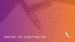 guest-writer-featured-image