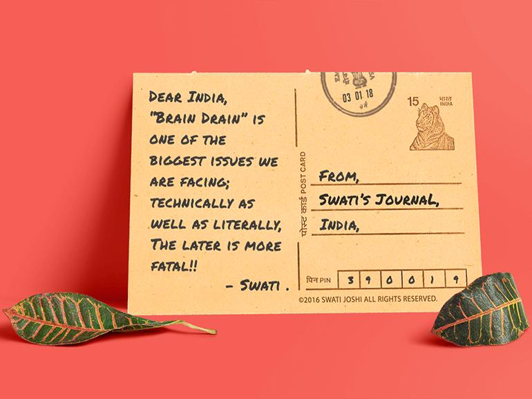 03 01 18 - swati's Journal short story