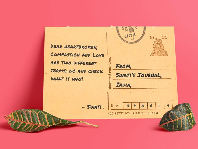 04 02 18 - swati's Journal short story