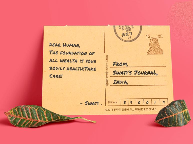 20 02 18 - swati's Journal short story