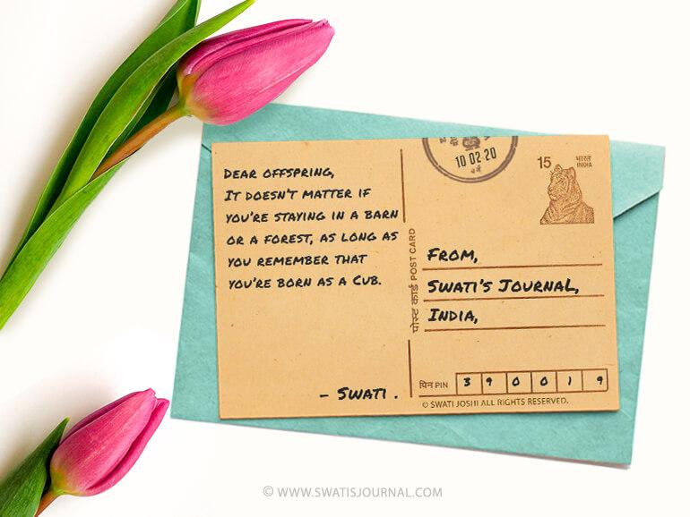 10 02 20 - swati's Journal short story