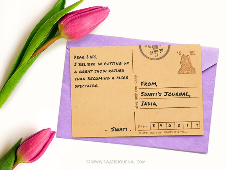 21 06 20 - swati's Journal short story