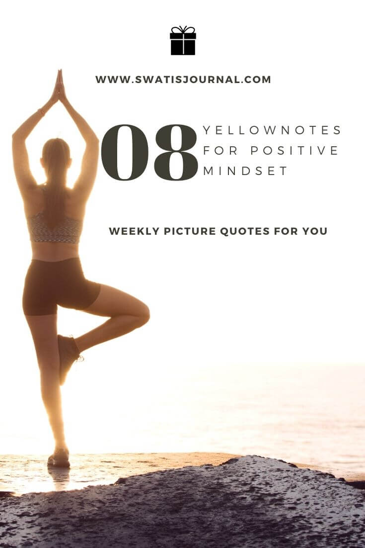 Yellownotes – Daily Quotes | Quote of the Week | September 2020 | Week 01 5 (1)