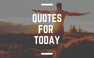Yellownotes – Daily Quotes | Quote for today | October 2020 | Week 01 0 (0)