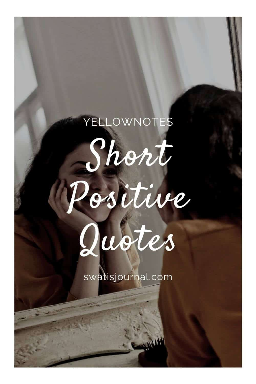 Yellownotes – Daily Quotes | Quote for today | December 2020 | Week 02 0 (0)