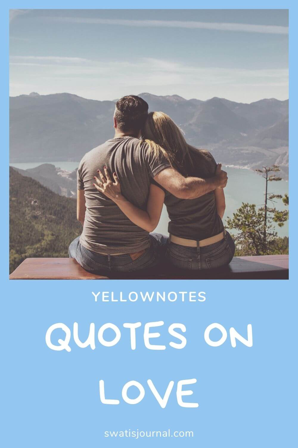 Yellownotes – Daily Quotes | Quote of the Week | January 2020 | Week 04 0 (0)