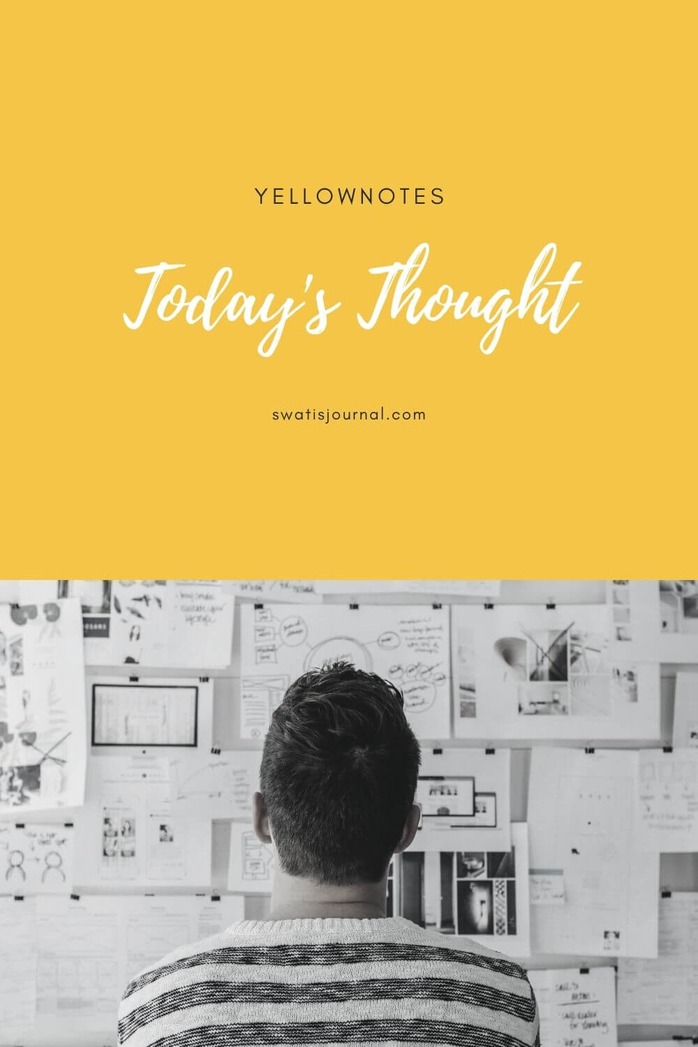 Yellownotes – Daily Quotes | Quote for today | December 2020 | Week 01 5 (1)