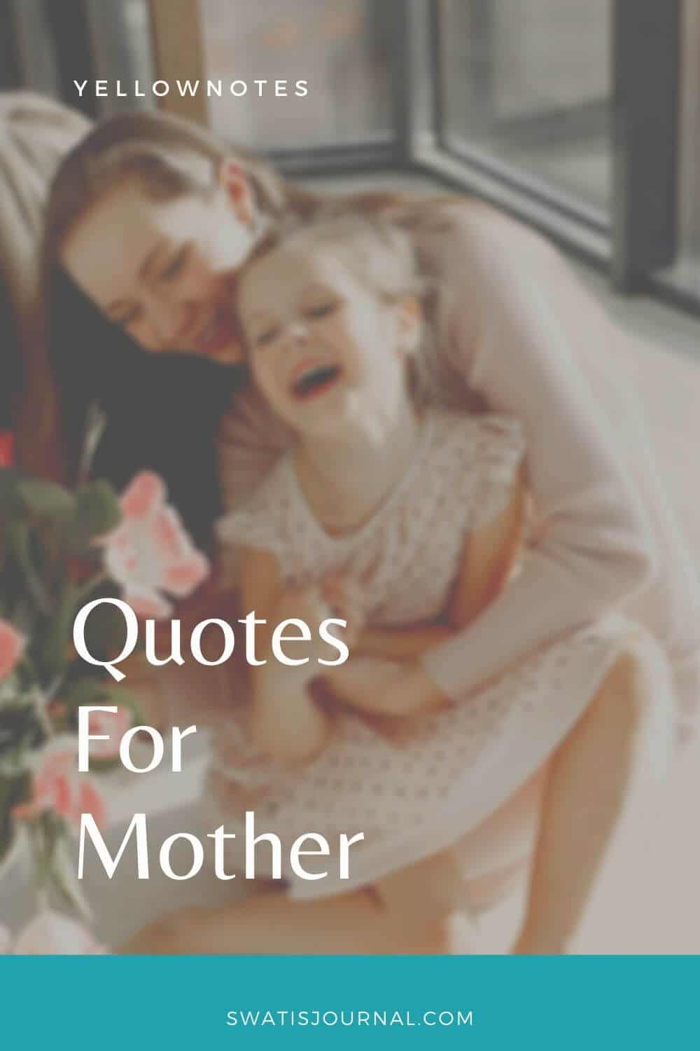 Yellownotes – Daily Quotes | Quote of the Week | May 2020 | Week 02 0 (0)