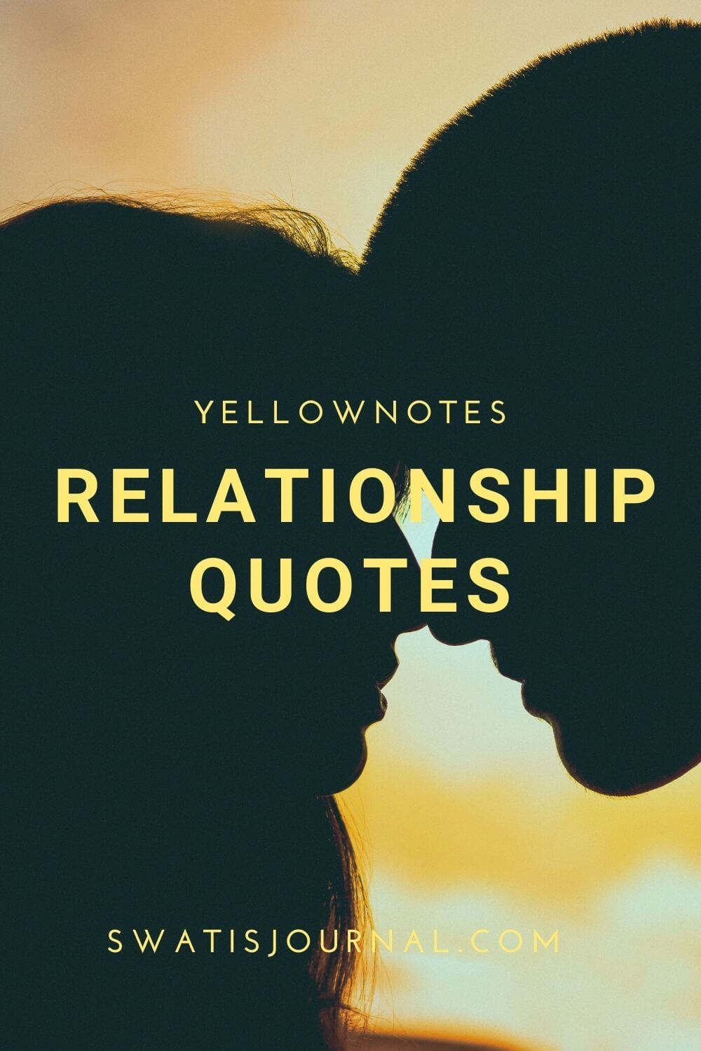 Yellownotes – Daily Quotes | Quote of the Week | July 2020 | Week 03 4.9 (7)